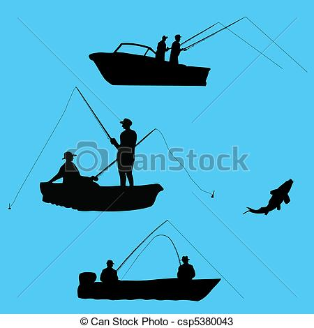 Fishing dock Illustrations and Stock Art. 286 Fishing dock.