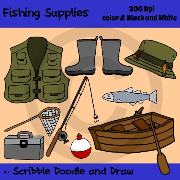 1000+ ideas about Fishing Supplies on Pinterest.