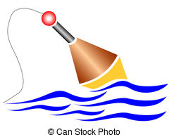 Fishing float Clipart Vector Graphics. 2,889 Fishing float EPS.