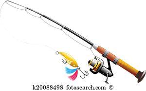 Fishing line Clip Art Royalty Free. 9,466 fishing line clipart.