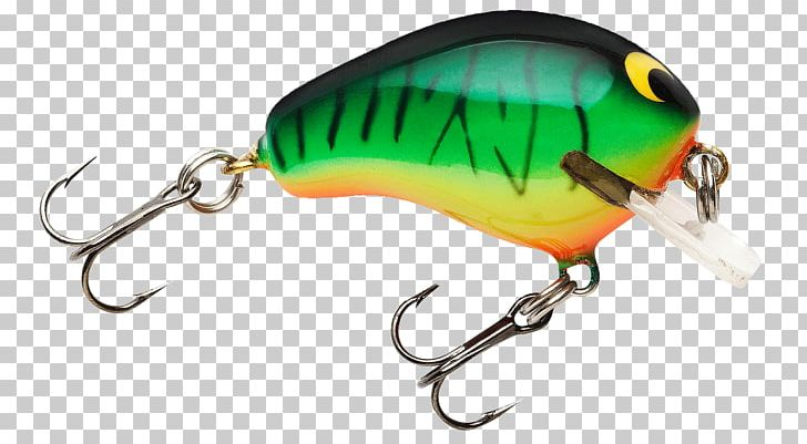 Spoon Lure Plug Fishing Baits & Lures PNG, Clipart, Amp, Bait, Baits.