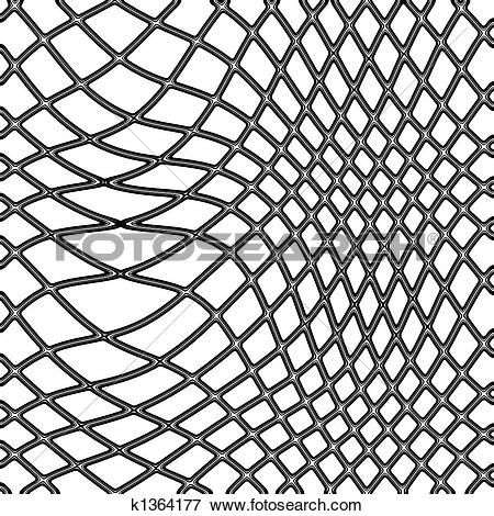 Fishing net Illustrations and Clip Art. 444 fishing net royalty.
