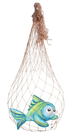 Free Fishing Net Cliparts, Download Free Clip Art, Free Clip Art on.