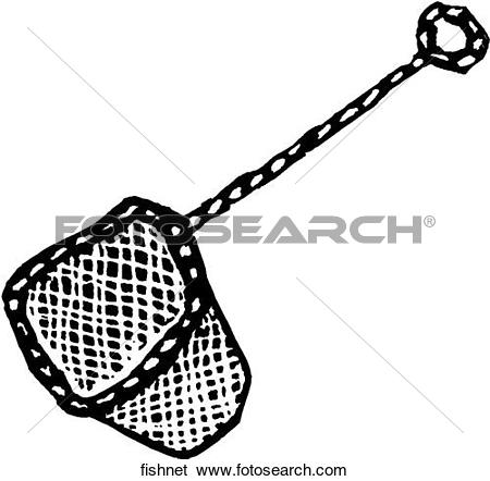 Clip Art of On the Net onthenet.