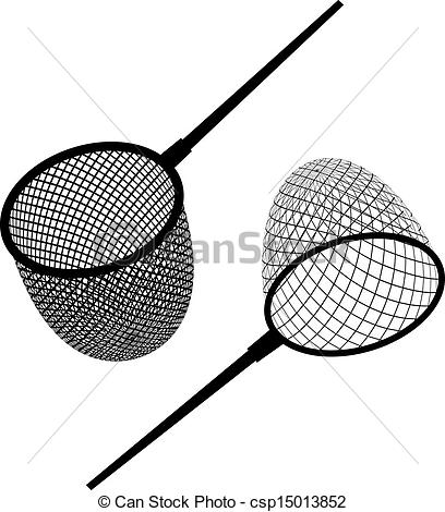 Fishing net Clipart Vector Graphics. 1,077 Fishing net EPS clip.