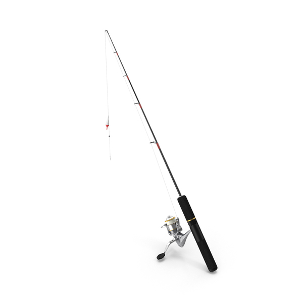 Fishing Pole PNG Images & PSDs for Download.