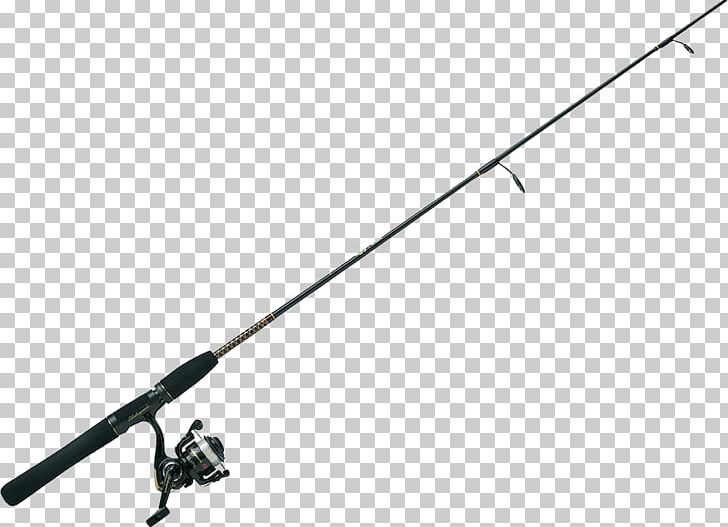 Fishing Rod Fishing Reel PNG, Clipart, Angle, Black, Black And White.