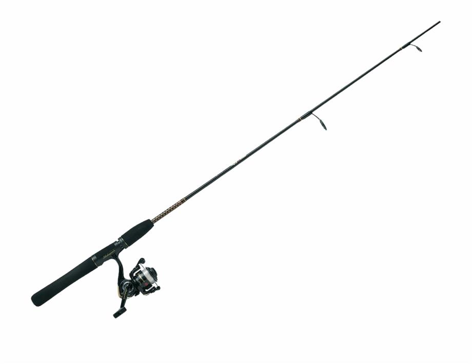 Fishing Rod Png Image.