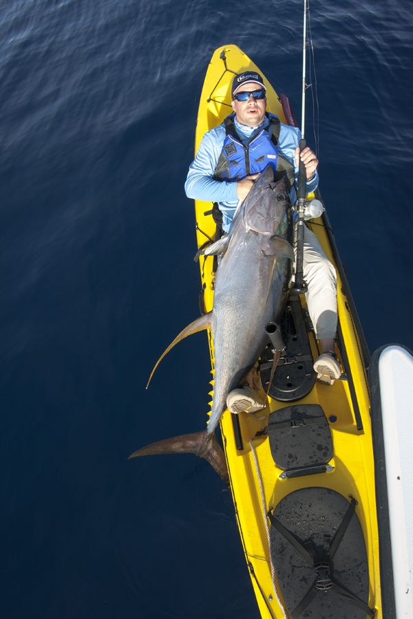 1000+ images about Fishing hacks on Pinterest.