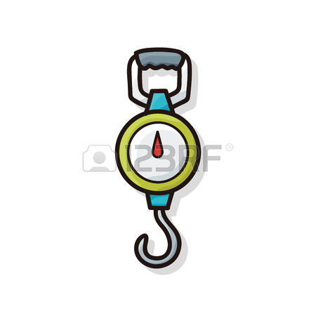 Hook Scales Stock Vector Illustration And Royalty Free Hook Scales.