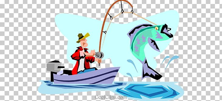 Fishing Tournament Fish Hook Trout PNG, Clipart, Art.