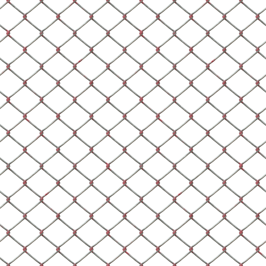 Download Fishnet Texture Png () png images.