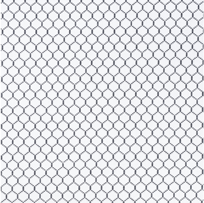 Fishnet Png (99+ Images In Collection) P #518040.