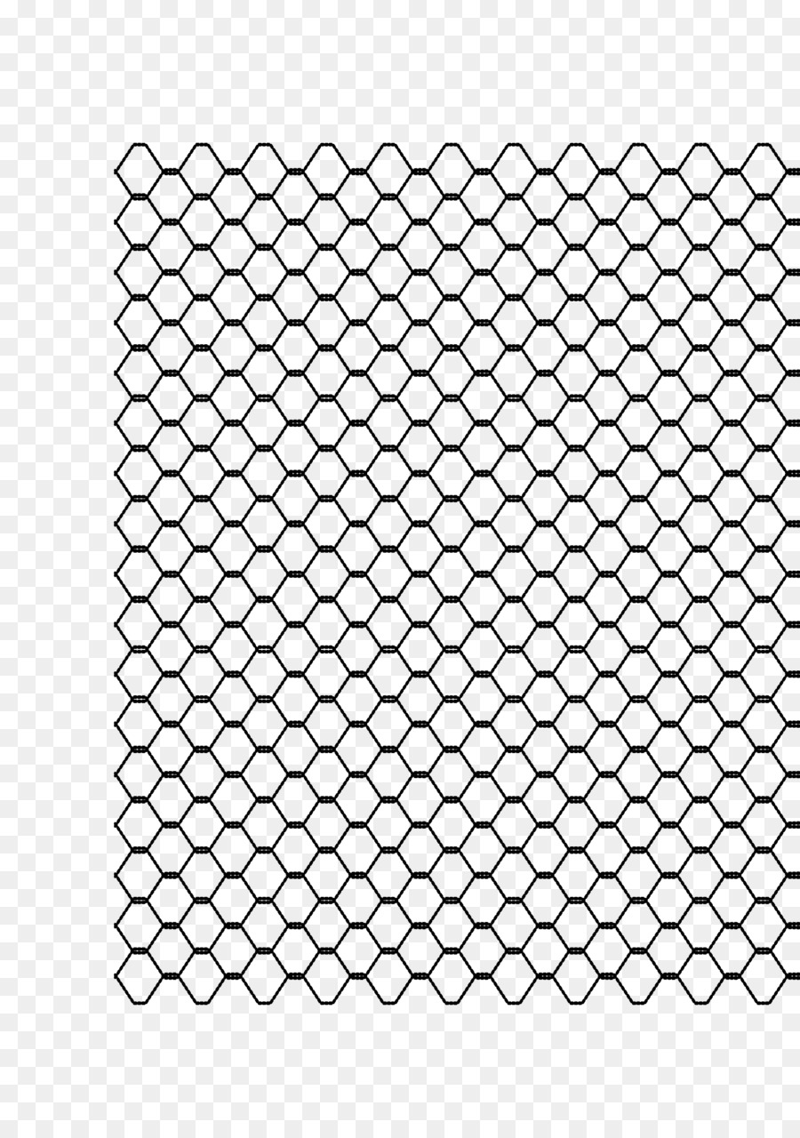 Lace Fishnet Stock Photography Clip Art #518039.