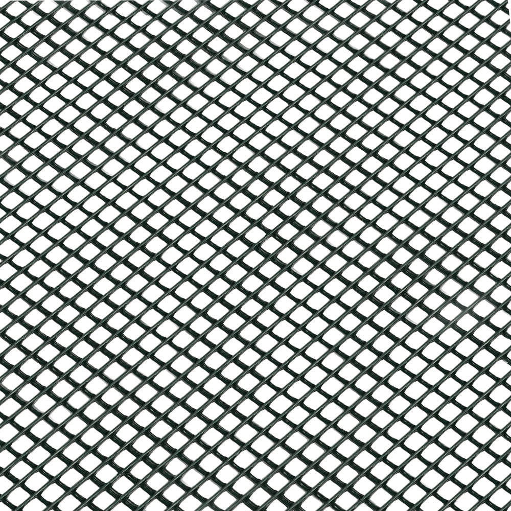 Fishnet Png (109+ images in Collection) Page 3.