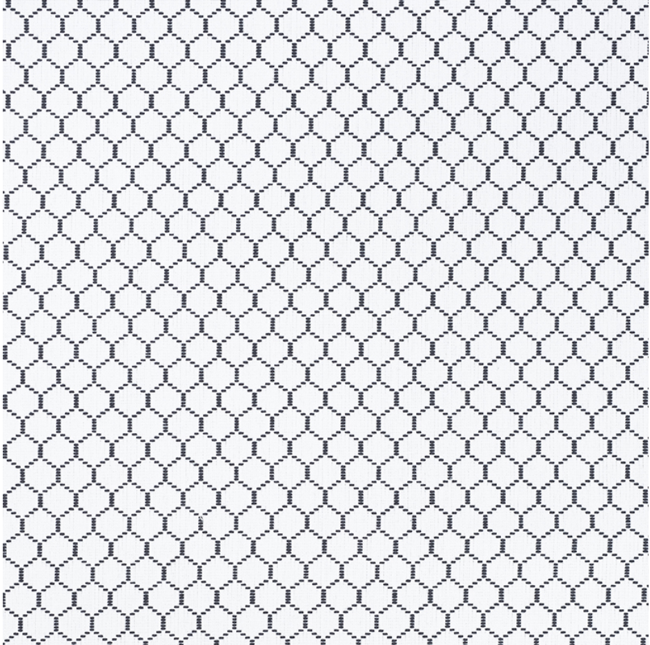 Fishnet Pattern Png , (+) Pictures.