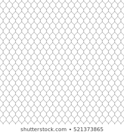 Download Free png Fishnet Png (99+ images in Collection) Page 2.