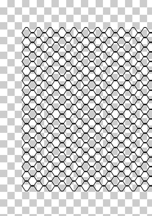 130 Fishnet PNG cliparts for free download.