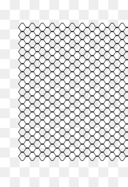 Fishnet PNG and Fishnet Transparent Clipart Free Download..