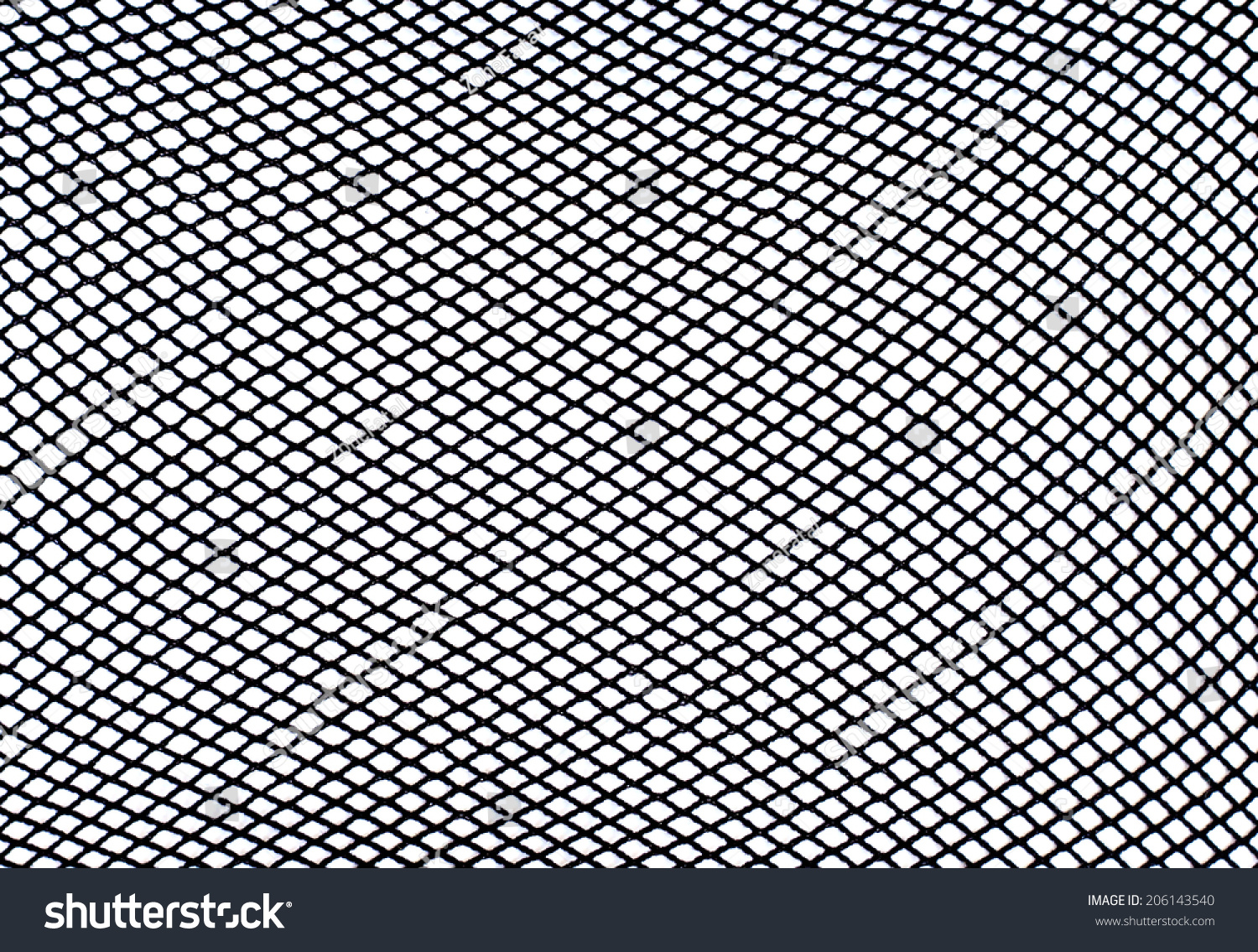 Fishnet Texture Png (112+ images in Collection) Page 3.