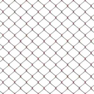 fishnet texture png.