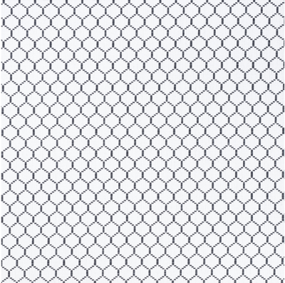 Fishnet PNG.