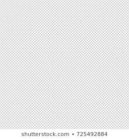 Fishnet Pattern Images, Stock Photos & Vectors.