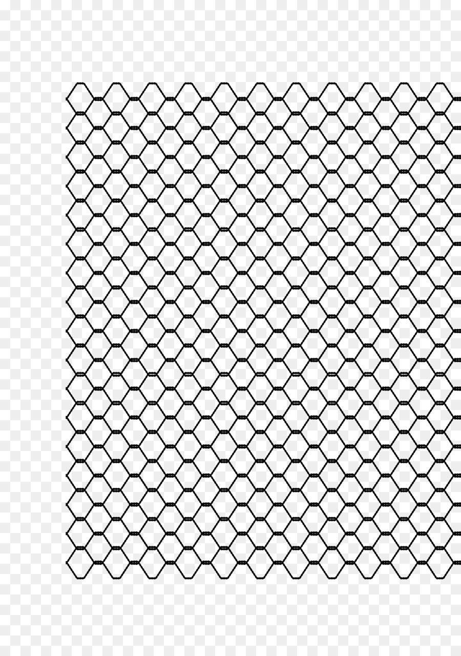 Fishnet Png & Free Fishnet.png Transparent Images #30417.