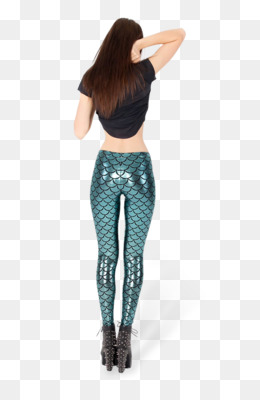 Fishnet Tights PNG and Fishnet Tights Transparent Clipart.