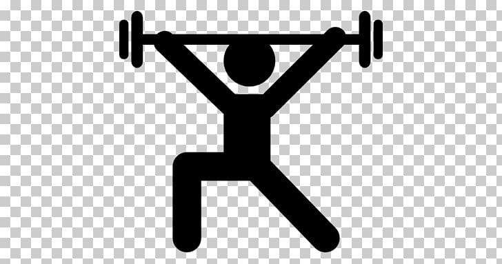 Dietary supplement CrossFit Bury Condición física Health.