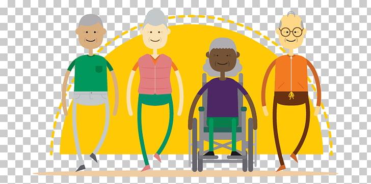 Old Age Home Health insurance Nursing care, atividade fisica.