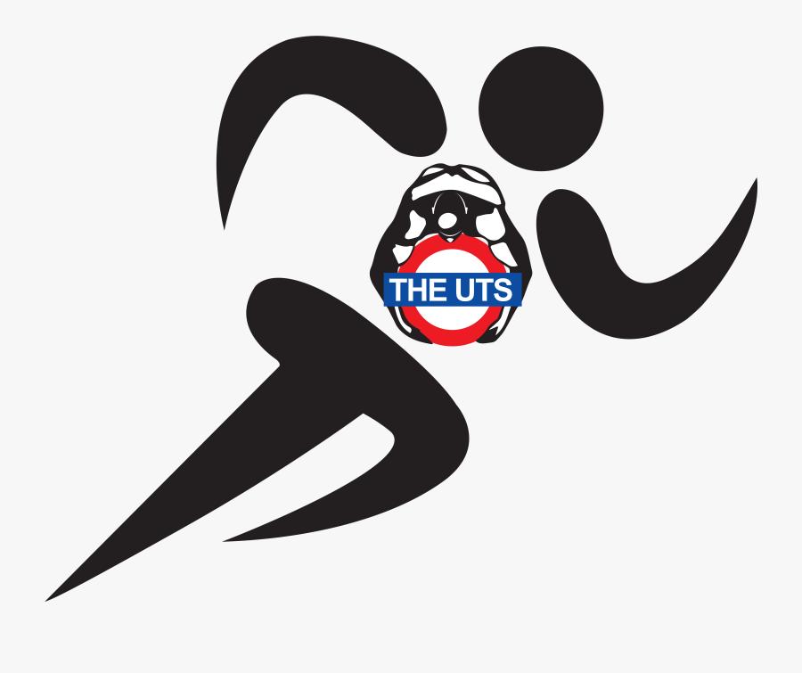 Educacion Fisica Logo Png , Free Transparent Clipart.