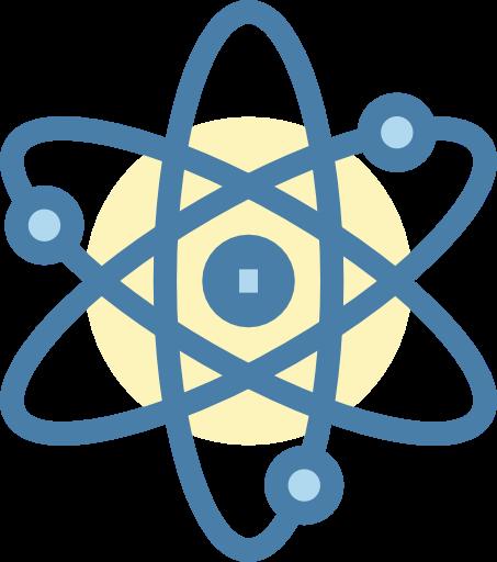 Física png 3 » PNG Image.