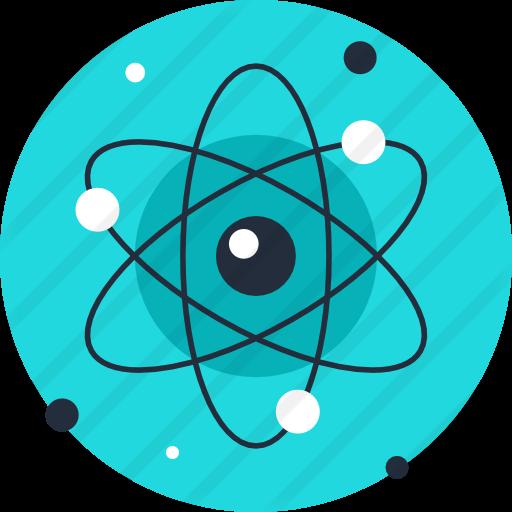 Física png 5 » PNG Image.