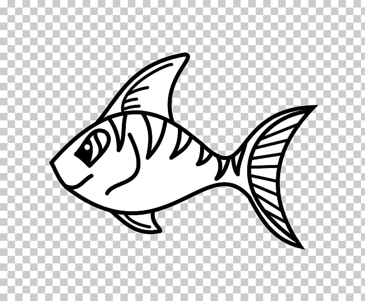 Coloring book Drawing Line art , fisk PNG clipart.