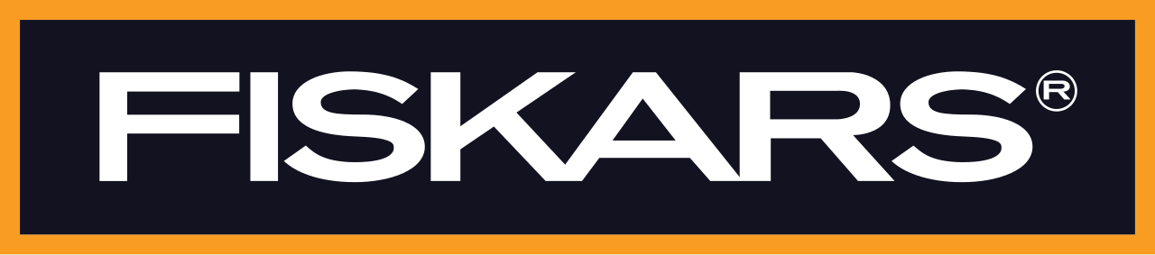 File:Fiskars logo.svg.