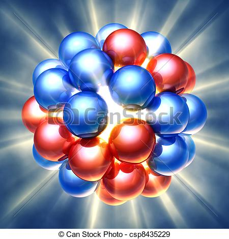 Nuclear fission Illustrations and Clipart. 1,272 Nuclear fission.
