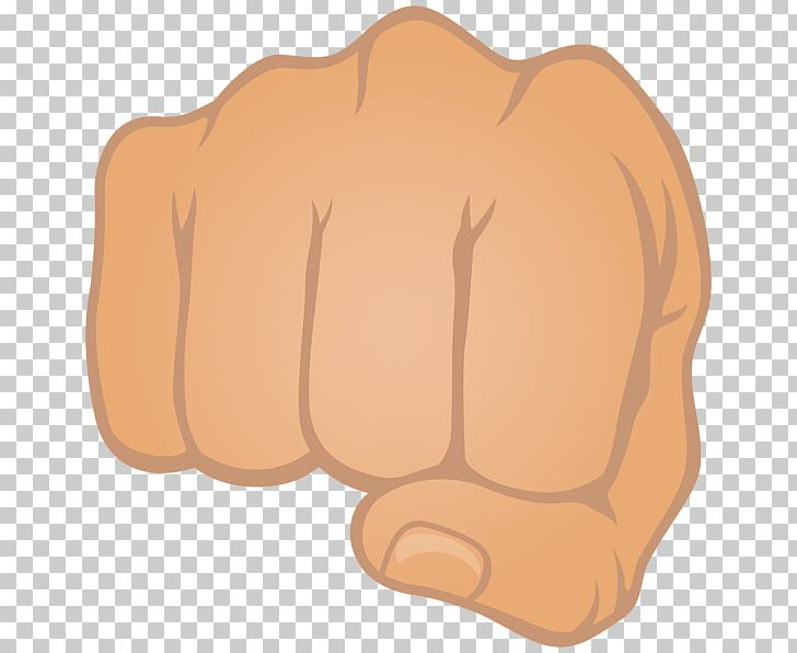 Fist Bump Punch PNG, Clipart, Carnivoran, Clapping, Clip Art.