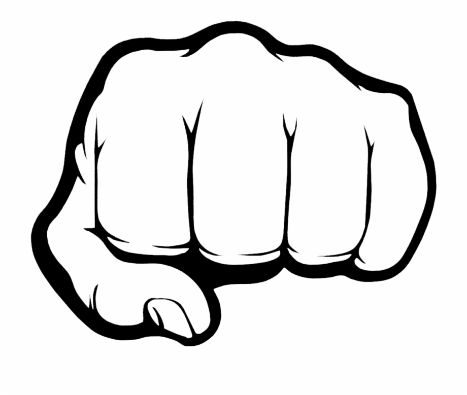 Fist Bump Png , Png Download.