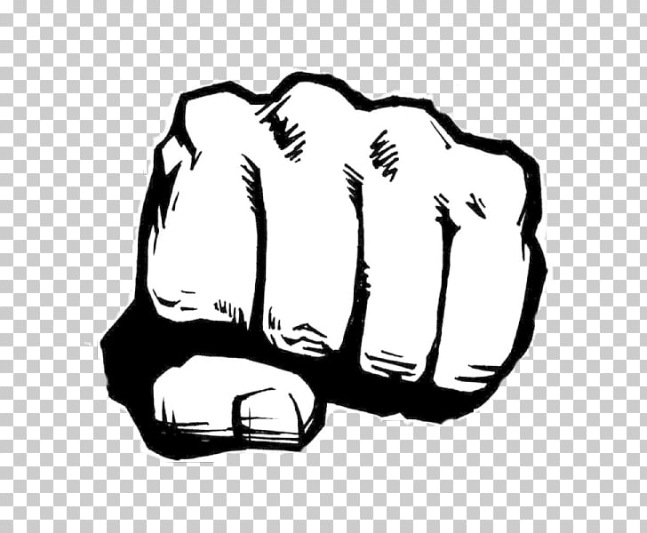 Fist bump Punch , punch PNG clipart.