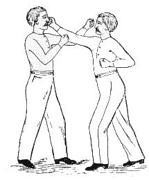 Cuffs Clip Art Download.