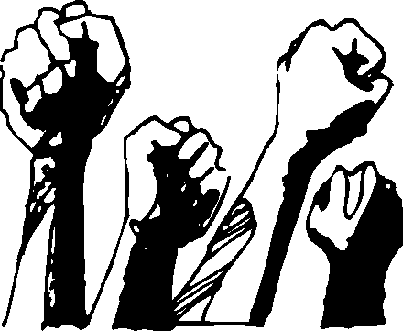 Pictures Of Fists.
