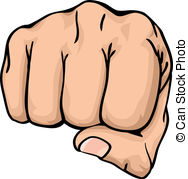 Fist Clipart Vector Graphics. 12,159 Fist EPS clip art vector and.