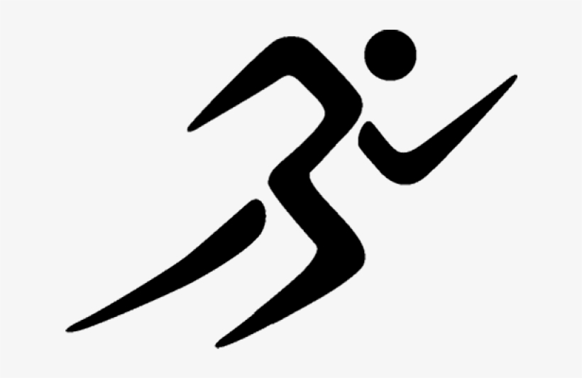 Physical Fitness Clipart.
