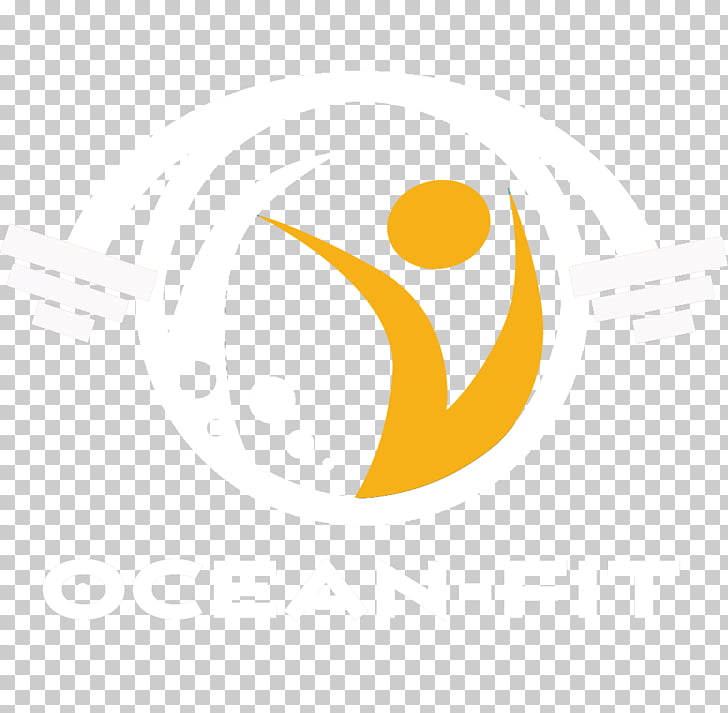 Logo Brand Desktop , keep fit PNG clipart.