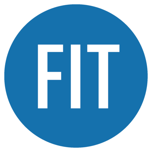 FIT Newsroom.