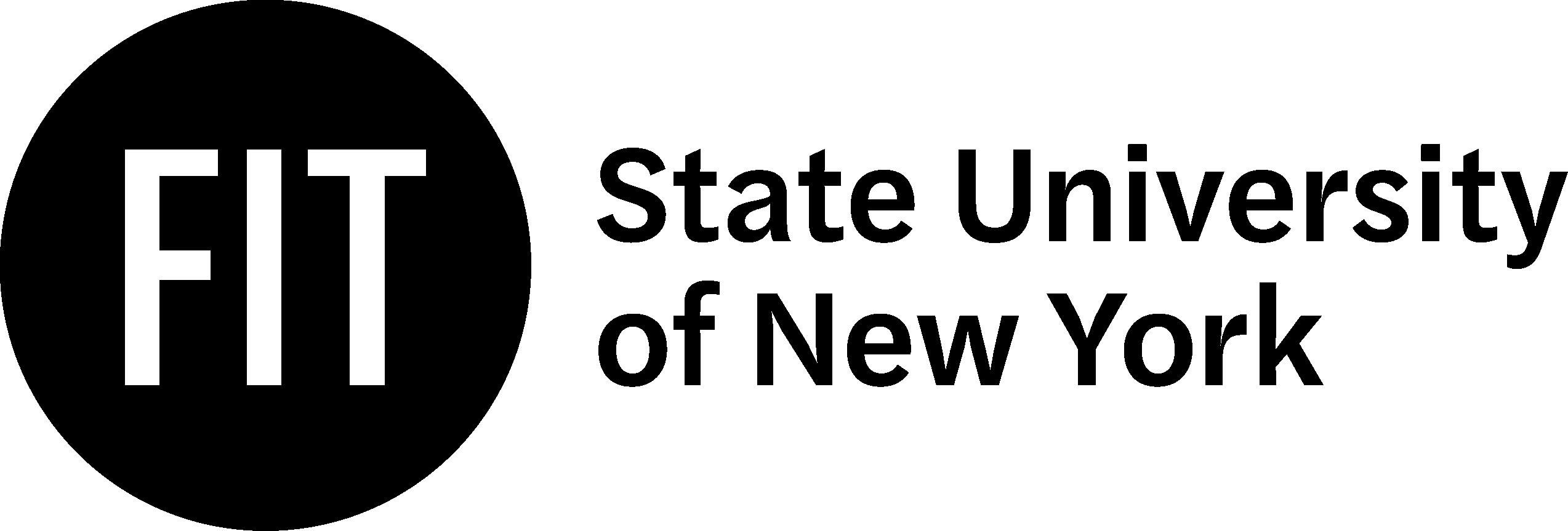 Web Logos.