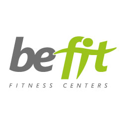 Be Fit PNG Transparent Be Fit.PNG Images..