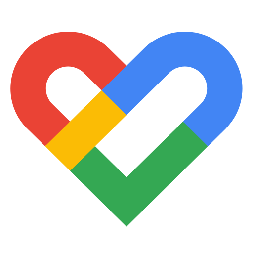 Google Fit Branding in Your App.