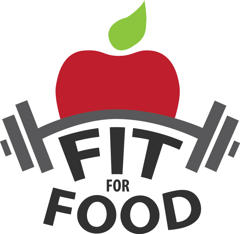 Fit logo png 6 » PNG Image.